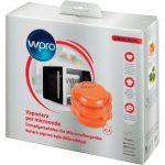 Wpro STM006 1,5 literes Párolóedény